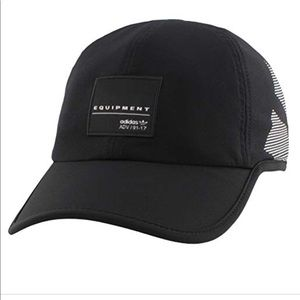Adidas originals Men's Cap